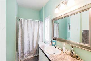 Photo 18: 375 Atlantic Avenue in Winnipeg: Residential for sale (4C)  : MLS®# 202011638