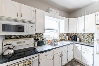 Photo 6: 375 Atlantic Avenue in Winnipeg: Residential for sale (4C)  : MLS®# 202011638