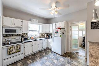 Photo 4: 375 Atlantic Avenue in Winnipeg: Residential for sale (4C)  : MLS®# 202011638