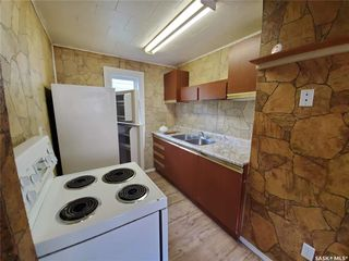 Photo 4: 1131 N Avenue South in Saskatoon: Holiday Park Residential for sale : MLS®# SK810529
