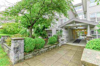 "Main Photo: 310 2965 HORLEY Street in Vancouver: Collingwood VE Condo for sale in ""CHERRY HILL"" (Vancouver East)  : MLS®# R2461280"