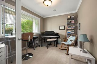 Photo 19: 8873 TRATTLE Street in Langley: Fort Langley House for sale : MLS®# R2468493