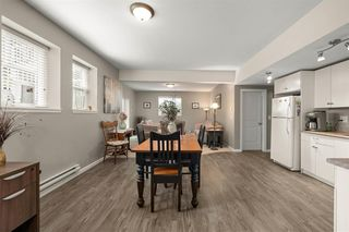 Photo 29: 8873 TRATTLE Street in Langley: Fort Langley House for sale : MLS®# R2468493