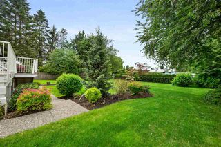 Photo 34: 8873 TRATTLE Street in Langley: Fort Langley House for sale : MLS®# R2468493