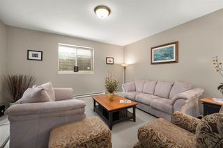 Photo 28: 8873 TRATTLE Street in Langley: Fort Langley House for sale : MLS®# R2468493