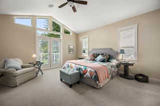 Photo 13: 8873 TRATTLE Street in Langley: Fort Langley House for sale : MLS®# R2468493