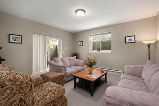 Photo 27: 8873 TRATTLE Street in Langley: Fort Langley House for sale : MLS®# R2468493