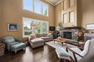 Photo 5: 8873 TRATTLE Street in Langley: Fort Langley House for sale : MLS®# R2468493