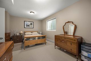 Photo 32: 8873 TRATTLE Street in Langley: Fort Langley House for sale : MLS®# R2468493
