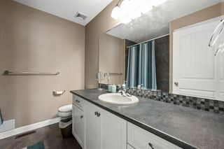 Photo 20: 8873 TRATTLE Street in Langley: Fort Langley House for sale : MLS®# R2468493