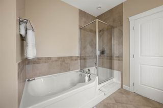 Photo 17: 8873 TRATTLE Street in Langley: Fort Langley House for sale : MLS®# R2468493