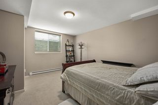 Photo 31: 8873 TRATTLE Street in Langley: Fort Langley House for sale : MLS®# R2468493