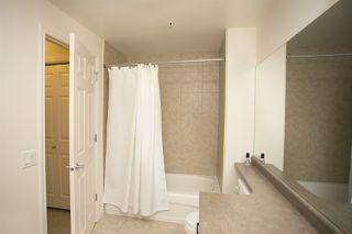 Photo 17: 308 9819 96A Street in Edmonton: Zone 18 Condo for sale : MLS®# E4203512