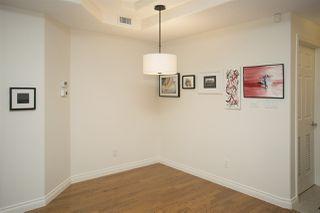 Photo 13: 308 9819 96A Street in Edmonton: Zone 18 Condo for sale : MLS®# E4203512