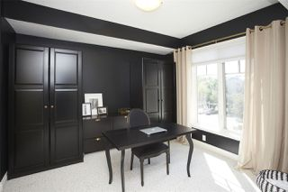 Photo 14: 308 9819 96A Street in Edmonton: Zone 18 Condo for sale : MLS®# E4203512
