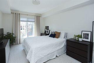 Photo 18: 308 9819 96A Street in Edmonton: Zone 18 Condo for sale : MLS®# E4203512