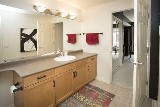 Photo 16: 308 9819 96A Street in Edmonton: Zone 18 Condo for sale : MLS®# E4203512