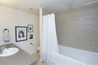 Photo 20: 308 9819 96A Street in Edmonton: Zone 18 Condo for sale : MLS®# E4203512