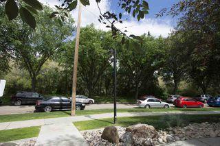 Photo 30: 308 9819 96A Street in Edmonton: Zone 18 Condo for sale : MLS®# E4203512