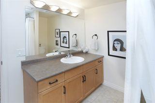 Photo 21: 308 9819 96A Street in Edmonton: Zone 18 Condo for sale : MLS®# E4203512