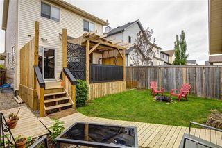 Photo 2: 19 BRIDLECREST Road SW in Calgary: Bridlewood Detached for sale : MLS®# C4304991