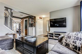 Photo 8: 19 BRIDLECREST Road SW in Calgary: Bridlewood Detached for sale : MLS®# C4304991