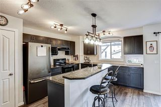 Photo 17: 19 BRIDLECREST Road SW in Calgary: Bridlewood Detached for sale : MLS®# C4304991