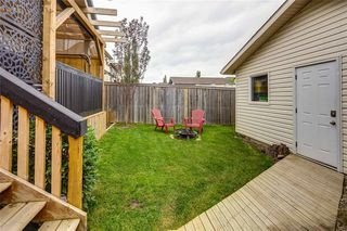 Photo 5: 19 BRIDLECREST Road SW in Calgary: Bridlewood Detached for sale : MLS®# C4304991