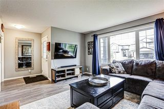 Photo 12: 19 BRIDLECREST Road SW in Calgary: Bridlewood Detached for sale : MLS®# C4304991