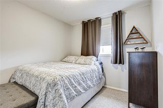 Photo 32: 19 BRIDLECREST Road SW in Calgary: Bridlewood Detached for sale : MLS®# C4304991