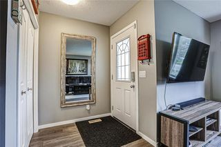 Photo 7: 19 BRIDLECREST Road SW in Calgary: Bridlewood Detached for sale : MLS®# C4304991
