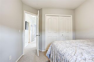 Photo 33: 19 BRIDLECREST Road SW in Calgary: Bridlewood Detached for sale : MLS®# C4304991