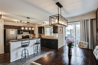 Photo 21: 19 BRIDLECREST Road SW in Calgary: Bridlewood Detached for sale : MLS®# C4304991