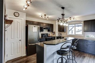 Photo 13: 19 BRIDLECREST Road SW in Calgary: Bridlewood Detached for sale : MLS®# C4304991