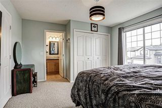 Photo 27: 19 BRIDLECREST Road SW in Calgary: Bridlewood Detached for sale : MLS®# C4304991