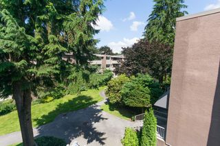 "Photo 12: 32 2437 KELLY Avenue in Port Coquitlam: Central Pt Coquitlam Condo for sale in ""ORCHARD VALLEY ESTATES"" : MLS®# R2472735"