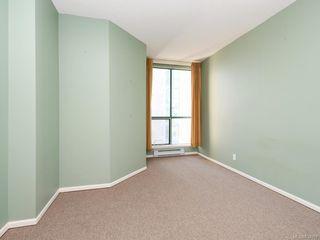 Photo 12: 506 1010 View St in Victoria: Vi Downtown Condo for sale : MLS®# 833957