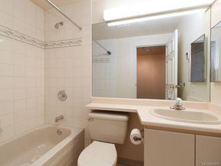 Photo 13: 506 1010 View St in Victoria: Vi Downtown Condo for sale : MLS®# 833957