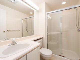 Photo 11: 506 1010 View St in Victoria: Vi Downtown Condo for sale : MLS®# 833957