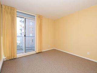 Photo 9: 506 1010 View St in Victoria: Vi Downtown Condo for sale : MLS®# 833957