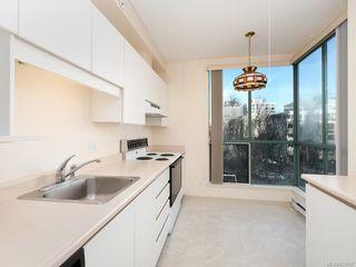 Photo 6: 506 1010 View St in Victoria: Vi Downtown Condo for sale : MLS®# 833957
