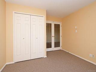 Photo 10: 506 1010 View St in Victoria: Vi Downtown Condo for sale : MLS®# 833957
