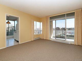 Photo 2: 506 1010 View St in Victoria: Vi Downtown Condo for sale : MLS®# 833957