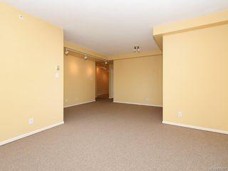 Photo 3: 506 1010 View St in Victoria: Vi Downtown Condo for sale : MLS®# 833957