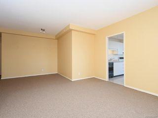 Photo 5: 506 1010 View St in Victoria: Vi Downtown Condo for sale : MLS®# 833957