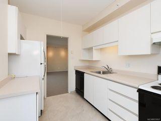 Photo 7: 506 1010 View St in Victoria: Vi Downtown Condo for sale : MLS®# 833957