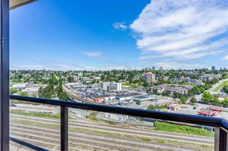Photo 23: 1508 1 RENAISSANCE Square in New Westminster: Quay Condo for sale : MLS®# R2478273