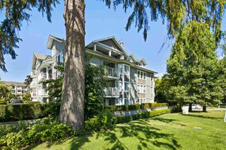 "Photo 19: 302 2268 WELCHER Avenue in Port Coquitlam: Central Pt Coquitlam Condo for sale in ""SAGEWOOD"" : MLS®# R2484976"