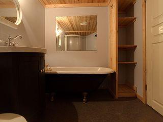 Photo 25: 998 Conifer Street: Sherwood Park House for sale : MLS®# E4209812