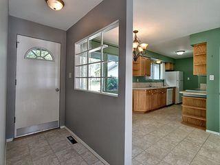 Photo 6: 998 Conifer Street: Sherwood Park House for sale : MLS®# E4209812
